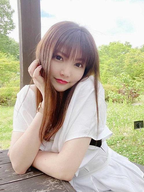 Girl:源 静香(28)