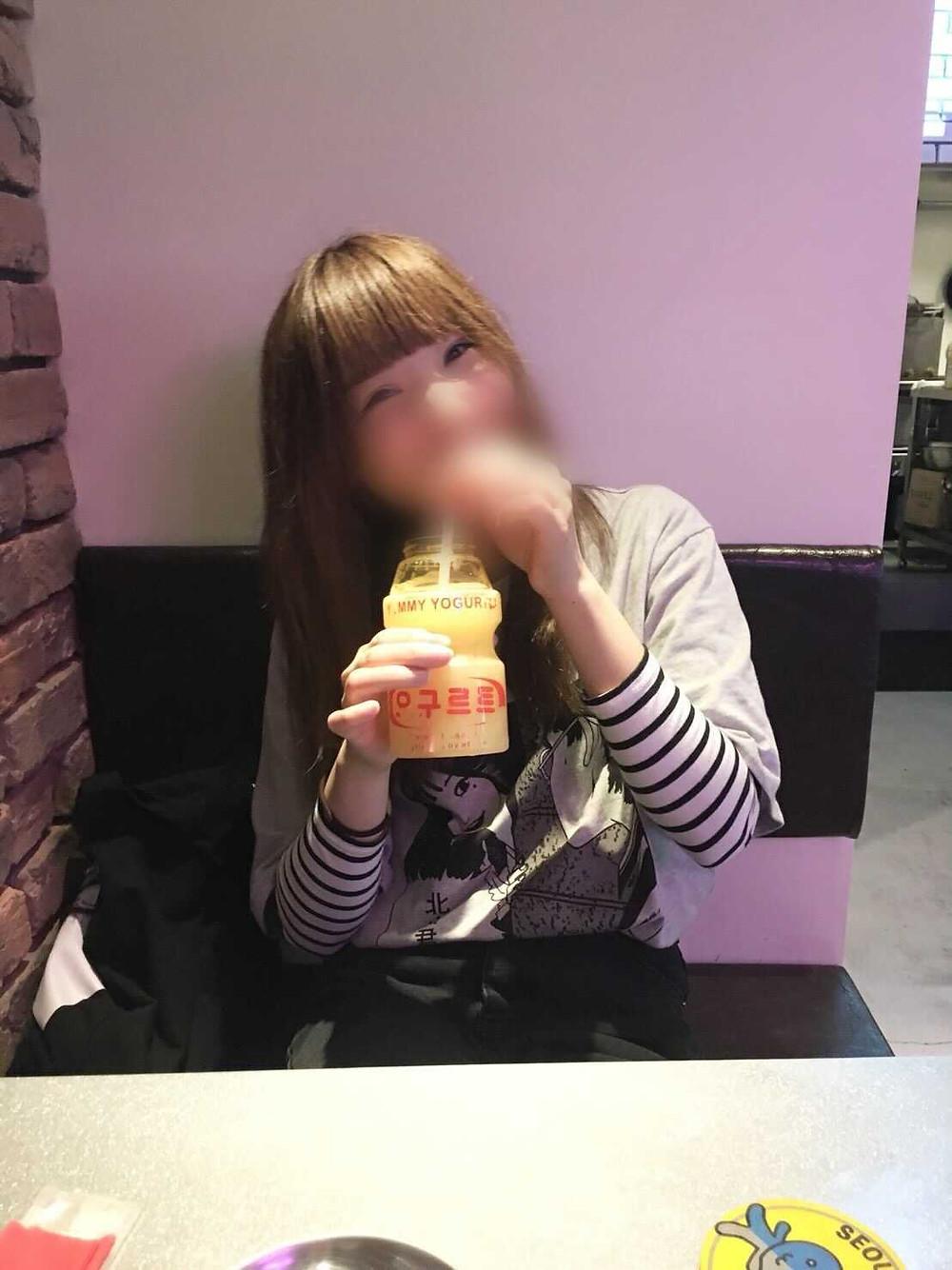 レンタル彼女 大阪