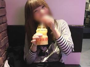 大阪エリアのレンタル彼女、田中ともみさんがキャストに追加されました