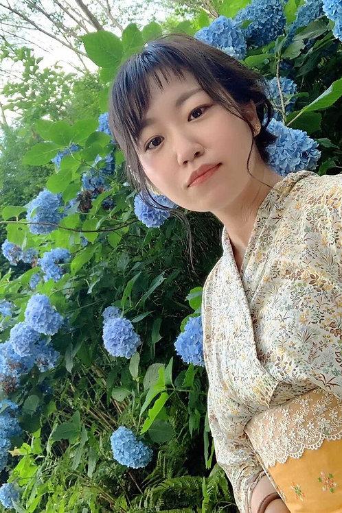 中村 菜々子 大阪のレンタル彼女