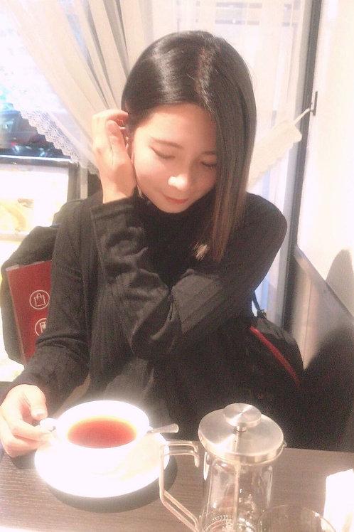 名古屋(愛知)のレンタル彼女・レンタルフレンド