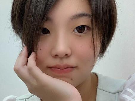 東京エリアのレンタル彼女、槙花純さんがキャストに追加されました。