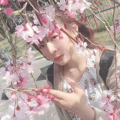 名古屋のレンタル彼女