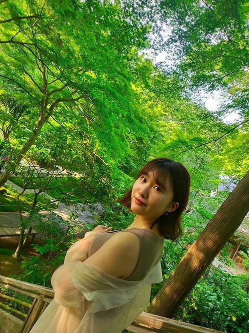 斉藤みく 東京のレンタル彼女