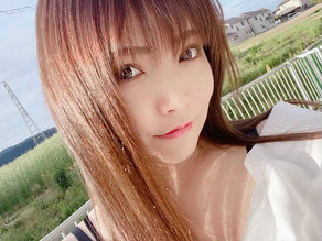 愛知エリアのレンタル彼女、源静香さんがキャストに追加されました