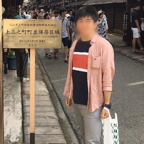 福岡のレンタル彼氏・レンタルフレンド