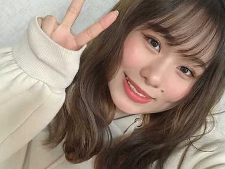 愛知エリアのレンタル彼女、川口ももさんがキャストに追加されました。