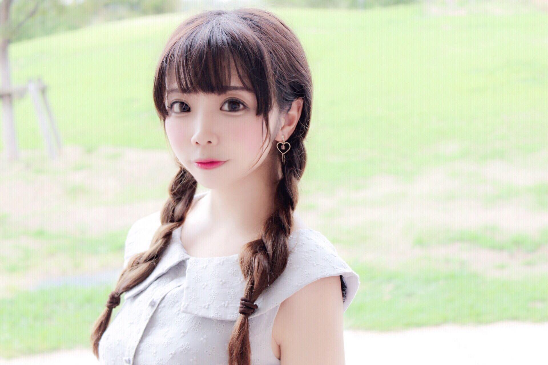愛知(名古屋)のレンタル彼女