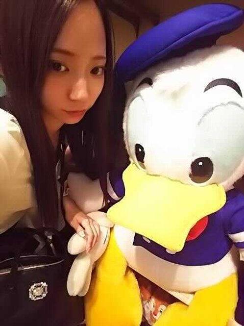 桜るび 愛知・名古屋のレンタル彼女