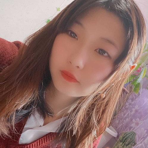 愛知(名古屋)のレンタル彼女・レンタルフレンド