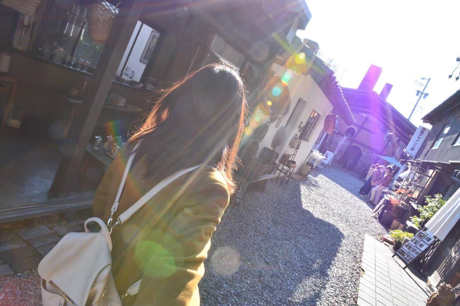 名古屋・大阪・東京のレンタルフレンド・レンタル彼氏・レンタル彼女