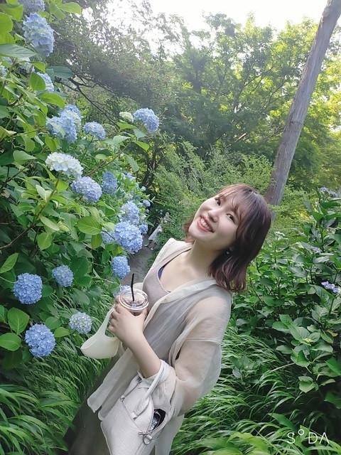 東京のレンタル彼女