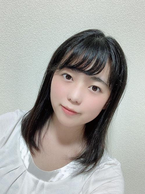 大阪のレンタル彼女・レンタルフレンド