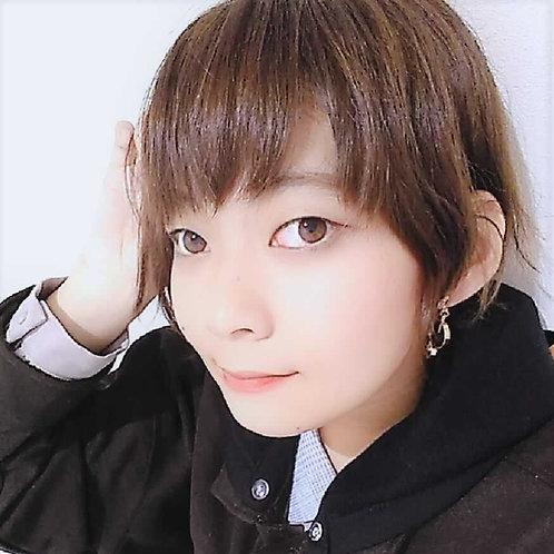 福岡のレンタル彼女
