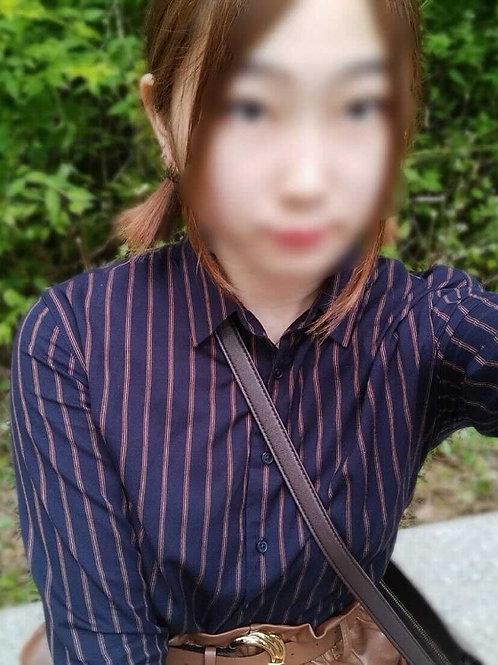水瀬 悠 大阪のレンタル彼女