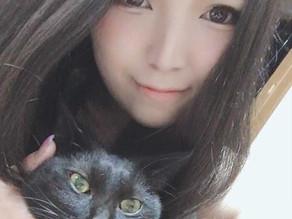 大阪エリアのレンタル彼女、土屋えりなさんがキャストに追加されました