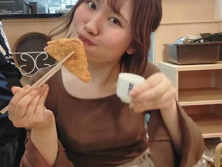 東京エリアのレンタル彼女、斉藤みくさんがキャストに追加されました