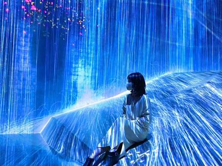 東京エリアのレンタル彼女、水原ひよりさんがキャストに追加されました