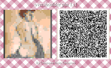 overshoulder pin 1x1.png