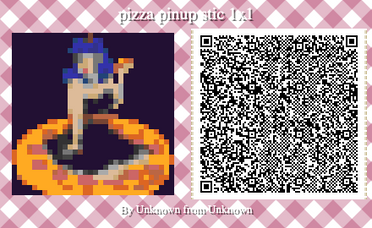 pizza pinup stic 1x1.png