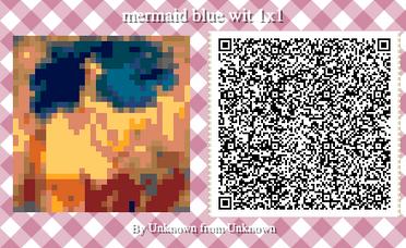 mermaid blue wit 1x1.png