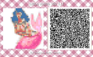 tattoo merm stic 1x1.png
