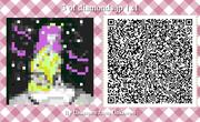 3 of diamonds.jp 1x1.png