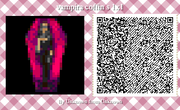 vampira coffin s 1x1.png