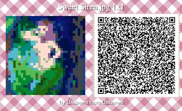 Sweet Siren.jpg 1x1.png