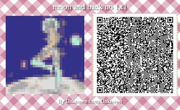 moon and back no 1x1.png