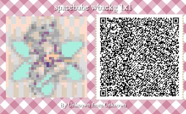 spacebabe wbackg 1x1.png