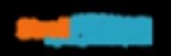 Logo #2 png_transparent_background.png