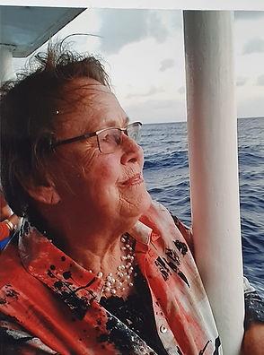Betty Bouma (1930-2021).jpg