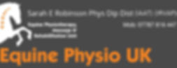 Equine Physio Logo left aligned.jpg