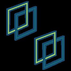 Icons_DataFramework_V7.png