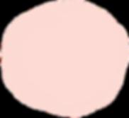 wedding blush color
