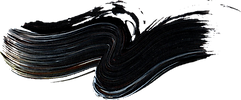 black-paint-stroke-png-2.png