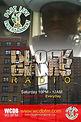 Past Life Radio