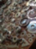 saç dkp konik çanak pul, teflon pul, bakır pul, alüminyum pul, saç dkp pul, çelik pul, paslanmaz pul, krom nikel pul, bronz pul, prinç pul, fiber pul, plastik pul, polyamid pul,
