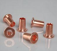 enjetör ısı kalkanı axor, pompa, enjektör, dizel, diesel, washer, bosch,