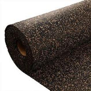 asbestsiz levha klingrit conta, saf grafit levha telli, grafitli telli, saf grafit levha perforce saçlı, sarı mantar levha, siyah kauçuklu mantar levha, kırmızı kauçuklu mantar levha, rulo mantar levha, presli yün keçe, contalık kağıt, seramik elyaf plaka cerabord, seramik levha izoplan, vulkanize fiber levha, presbant levha, mikanit levha, seramik battaniye, seramik kağıt, seramik elyaf kumaş, ptfe şeritler, ptfe hortumlar, şeffaf silikon levha, kırmızı silikon levha, saf lastik levha, bezli lastik levha, kumlama lastik levha, nitril lastik levha, e.p.d.m lastik levha, neopren lastik levha, poliüretan plaka, viton lastik levha, civatalı takozlar, ptfe teflon levha, delrin levha, polieilen levha, beyaz ptfe çubuk, karbonlu ptfe çubuk,