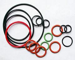 o-ring nbr 70 shore, viton oring 75 shore, 90 shore, şerit o ring, silikon oring, perflex kör tapa contaları, v-ring, x-ring, o-ring kitler, kırmızı oring set, sarı oring set, box-g, box-h, ınch,metrik oring,