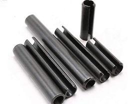 raynel pul, çelik pul, şhim pul, ayar pul,şim pul, yarıklı pim,