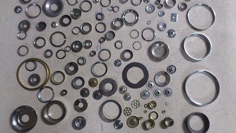 teflon pul, bakır pul, alüminyum pul, saç dkp pul, çelik pul, paslanmaz pul, krom nikel pul, bronz pul, prinç pul, fiber pul, plastik pul, polyamid pul,