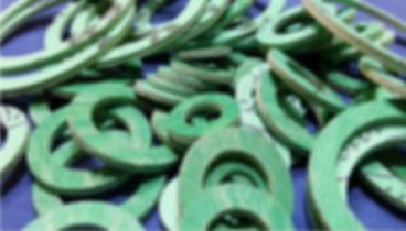 klingrit levha conta, asbestsiz, dogalgaz conta, flex conta, flanş conta, kauçuklu mantar conta, saç takviyeli elastomer conta, sarımlı çelik conta, saf grafitli içi ringli conta, hidrolik conta, ptfe, nbr, teflon conta,