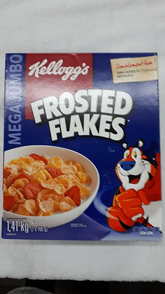 CEREALES FROSTED FLAKES 1.41KG