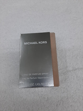 MICHAEL KORS 50ML