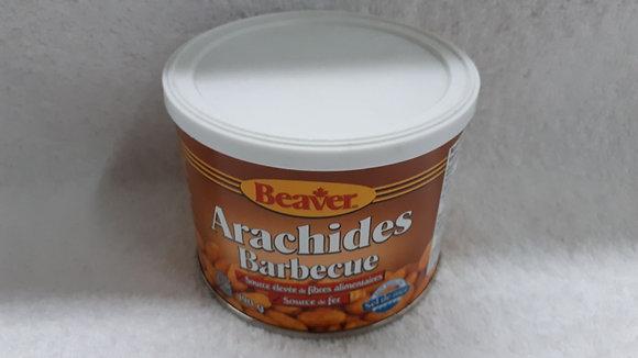 ARACHIDE BEAVER