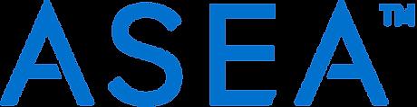 ASEA Logo Blue.png