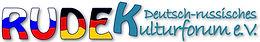 Rudek-Logo.jpg
